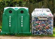 Opłata za śmieci również dla działkowców