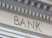 Obniżka ratingu 37 światowych banków