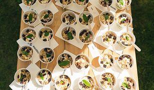 Chlorella i inne superfood, które ułatwią odchudzanie