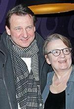 Oscary 2012: Konkurs w kategorii filmów zagranicznych - nieprzewidywalny