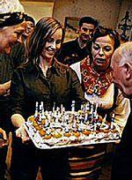 Wielki Jantar 2006 przyznany