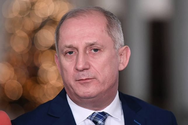 """Wybory parlamentarne 2019. Sławomir Neumann dla WP: w PiS musi się palić. """"Przepraszam KOD"""""""