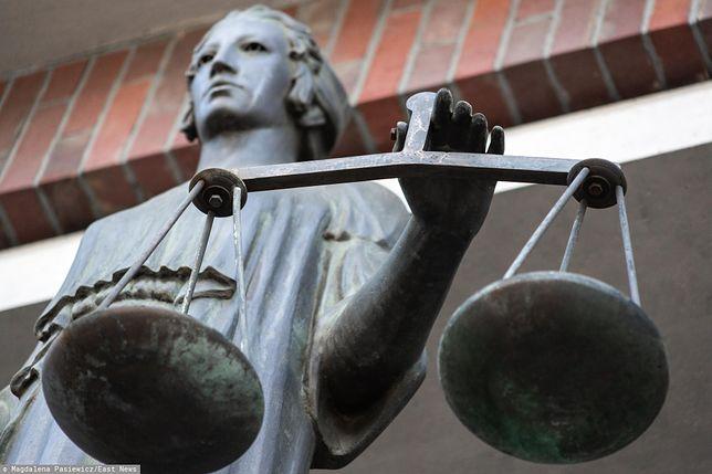 Adwokaci dołączają do sporu o sądy. Nie uznają Izby Dyscyplinarnej SN