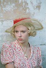 Naga Scarlett Johansson mogła popsuć film