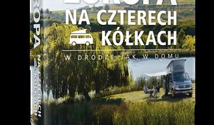 Europa na czterech kółkach