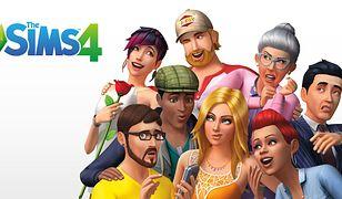 """The Sims 4"" za darmo od EA w sklepie Origin"