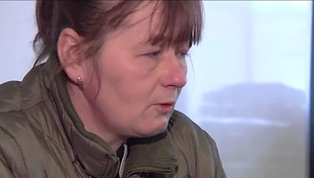 Dramat 43-letniej Oksany. Gdy miała wylew, jej pracodawca nie wezwał karetki