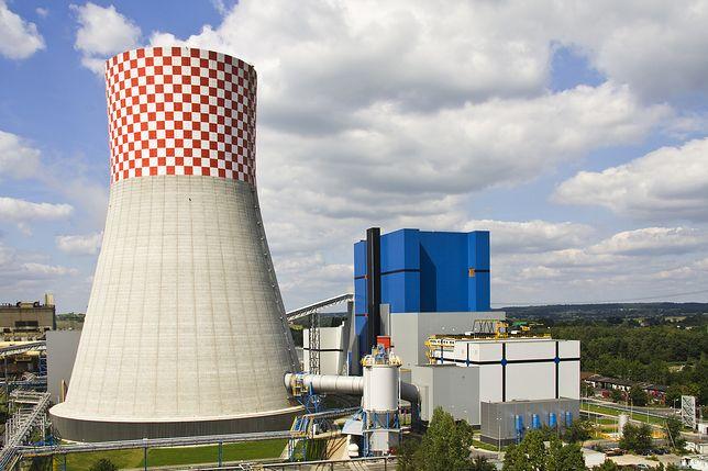 TAURON Polska Energia S.A. zaopatruje w energię południowo-zachodnią Polskę