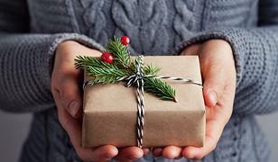 Najciekawsze pomysły na opakowania świąteczne