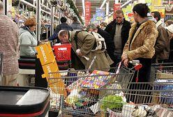 Zakaz handlu w niedziele nie powstrzyma Polaków. Prawie połowa chce nadal robić tego dnia zakupy