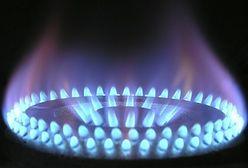 Energetyka wykłada pieniądze na górnictwo. Czy rachunki za gaz wzrosną?
