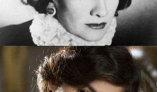 Czy aktorzy grający sławy są do nich podobni?