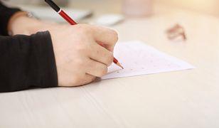 Wyniki egzaminu ósmoklasisty. Kiedy się pojawią i jak je sprawdzić?