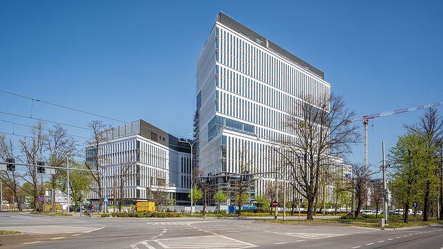 Wrocław. We wrześniu zacznie działać filia uniwersytetu w Coventry. Na początek przyjmie 160 studentów