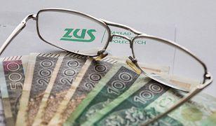 Ponad 350 złotych podwyżki średniej emerytury. To możliwe