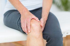 Bóle mięśni stawów – nie zawsze efekt przeciążenia lub urazu. Dowiedz się, co mogą oznaczać
