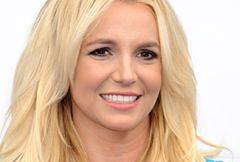 Britney Spears dawno nie wyglądała tak dobrze