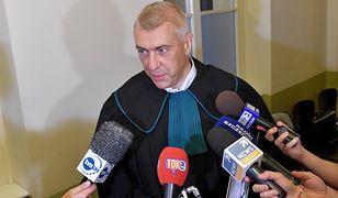 Roman Giertych ma zamiar poczekać na ostateczny termin przesłuchania Donalda Tuska przed komisją ds. Amber Gold