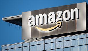 Amazon w USA chce zatrudnić 100 tys. pracowników i dać im podwyżki.