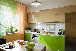 Metamorfoza mieszkania bez generalnego remontu? To nic trudnego