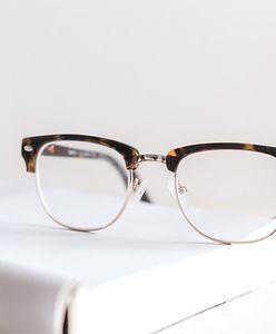 Jak usunąć rysy z okularów? Poznaj proste i skuteczne sposoby