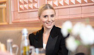 Halina Mlynkova wróci do Polski