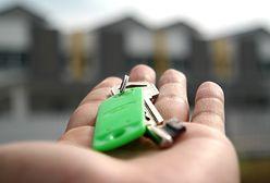 Rządowe dopłaty do wynajmu mieszkań ruszą od nowego roku. Nawet kilkaset złotych mniej za czynsz