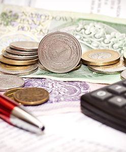 Jak szybko i bezpiecznie pożyczyć pieniądze? Doradzamy, w jaki sposób wybrać odpowiednią ofertę