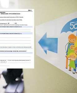 500+ na każde dziecko, ważne zmiany. Wypłata wyrównawcza i nowy okres rozliczeniowy