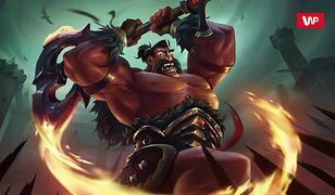 Pagan Online. Gra w stylu Diablo od Wargamingu, twórców serii World of Tanks