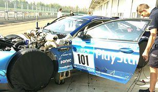 PlayStation. Gran Turismo pokazuje rozwój technologii