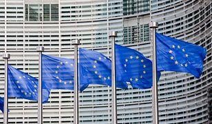 Valve w sporze z Unią Europejską