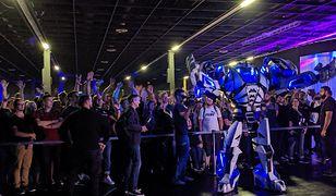 Targi Gamescom 2019. Impreza potrwa do soboty