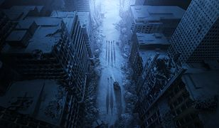 Wasteland 3 studia inXile Entertainment
