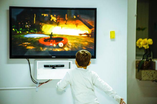 Zastanawiasz się jaki telewizor 8K wybrać? Podpowiadamy, które modele wybrać, jeśli decydujesz się na rozdzielczość 8k.