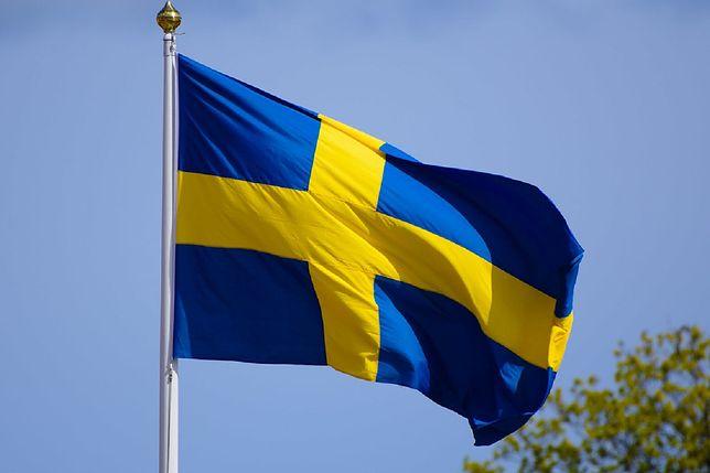 Koronawirus w Szwecji. Rośnie liczba zgonów wśród najstarszych obywateli