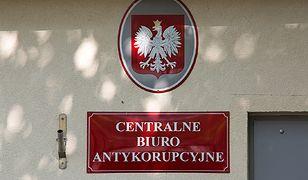Marszałek woj. śląskiego: kontrola CBA w urzędzie niestandardowa