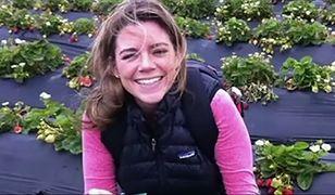 32-letnia Kate została postrzelona podczas spaceru na molo w San Francisco