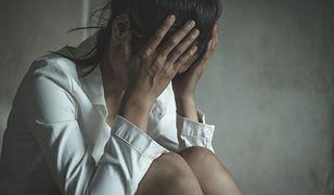 Ciągły lęk i stres. Terapeutka o kondycji psychicznej Polaków w pandemii