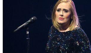 Adele i operacje. Wokalistka podobno wydała niemałą fortunę na zmianę wyglądu