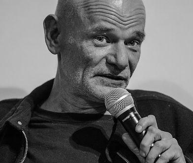 Robert Brylewski zmarł 3 czerwca 2018 roku. Trwa proces.
