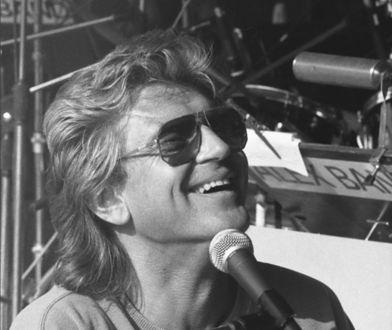 Zbigniew Wodecki: wielki muzyk i król życia. Nasza ostatnia rozmowa z Nim