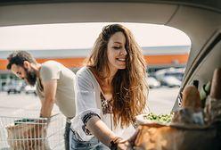Czy twój partner wie wszystko o twoich wydatkach? Zaskakujące wyniki badań