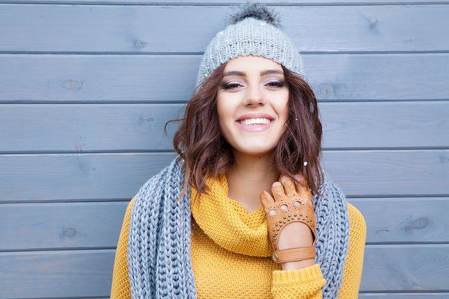 Jak wybrać ciepłe i stylowe rękawiczki? To banalnie proste