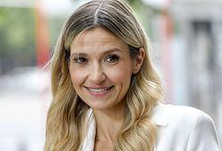 Jak zmieniła się Joanna Koroniewska? Aktorka pokazała zdjęcia z przeszłości