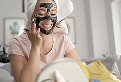 Maseczka na wągry. Domowy sposób na czystą skórę