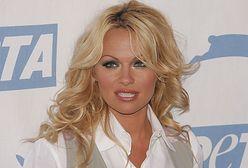 Pamela Anderson kończy 54 lata. Jej wyznanie zszokowało wszystkich