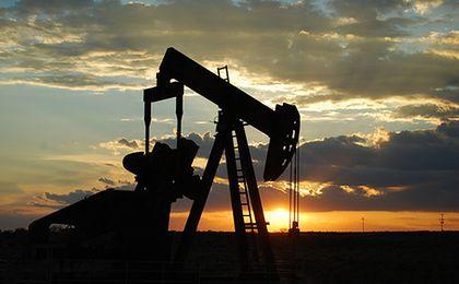 Bez porozumienia na szczycie OPEC. To dobre wieści dla polskiej gospodarki
