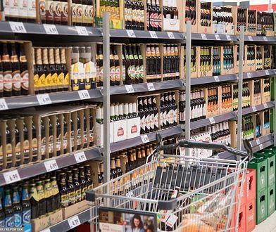 Darmowe piwa wracają! Tylko w piątek w Biedronce i Lidlu