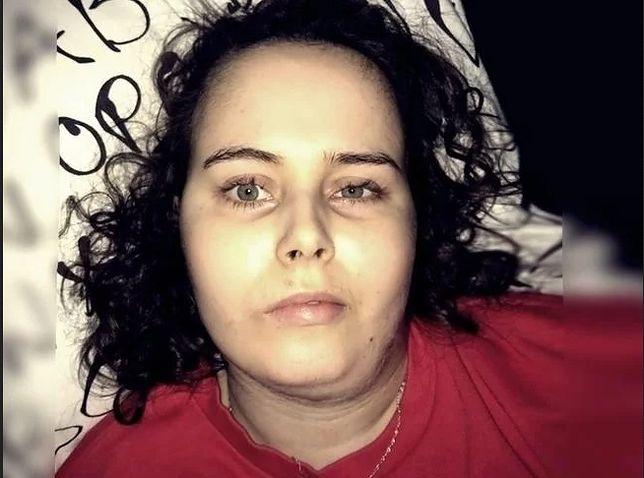 Justyna walczy z chorobą